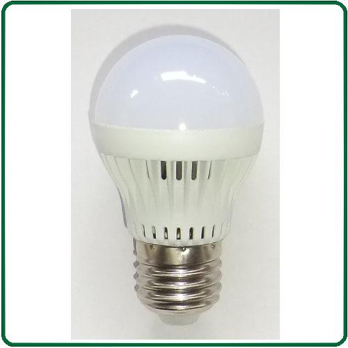 Seriøst LED Belysning, LED Lys, LED Dioder og LED Pærer MX-38