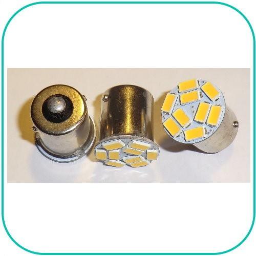 Utrolig LED Belysning, LED Lys, LED Dioder og LED Pærer MM-92