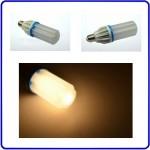 230V/12,5W LED pære E27 3000K/350lm