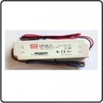 LED strømforsyning LPV-35-15V