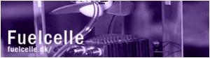 Fuelcelle.dk – Hydrogen/brint teknologi