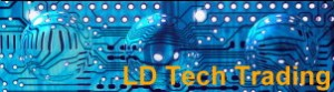 LD Tech Trading -service & reparation